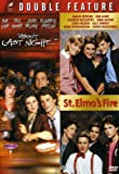 About Last Night/St.Elmos Fire