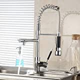 Kitchen Mixer Tap - Best Reviews Guide