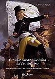 Contro le bugie sulla storia del cattolicesimo. Crociate. Inquisizione. Caso Galilei. Conq...