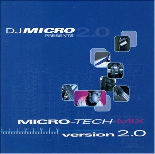Micro Tech Mix Version 2.0