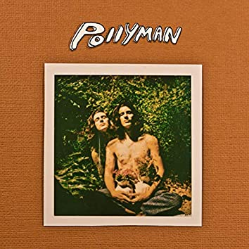Pollyman