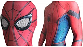 ComicCosplay Spider-Man Homecoming Cosplay | Homecoming Spiderman Cosplay