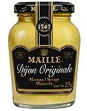 Maille - Mostaza Dijon Original 215 g...