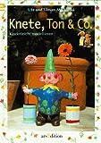 Knete, Ton und Co. Kinderleicht modellieren. ( Ab 4 J.)