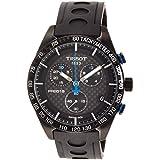 Tissot PRS 516 Quartz Chronograph T1004173720100
