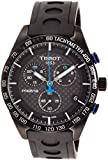 Best Tissot Watches - Tissot PRS 516 Quartz Chronograph T1004173720100 Review