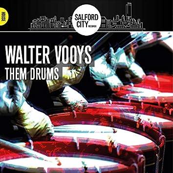 Them Drums