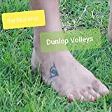 Dunlop Volleys