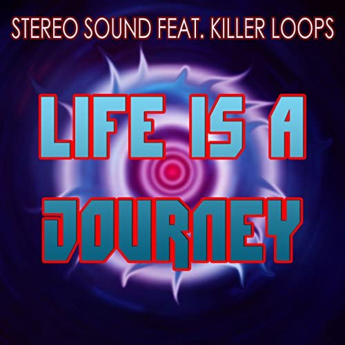 Stereo Sound feat. Killer Loops