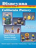 Disneyana Collectors Guide to California Pottery