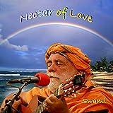 Nectar of Love
