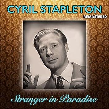 Stranger in Paradise (Remastered)