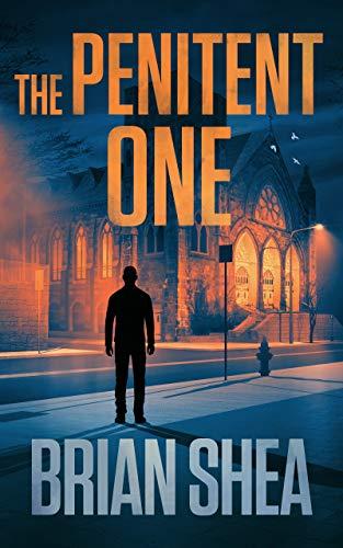 The Penitent One (Boston Crime T...