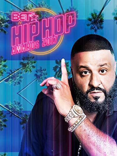 2017 Hip Hop Awards