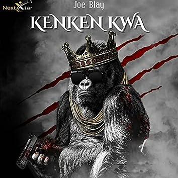 Kenken Kwa