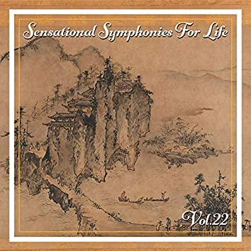 Sensational Symphonies For Life, Vol. 22 - Boito: Mefistofele, Vol. 1