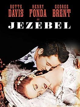 jezebel amazons