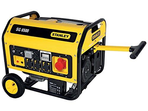 Stanley 160100370 Stromgenerator