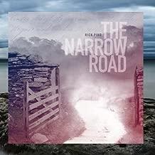 Best rick pino the narrow road Reviews