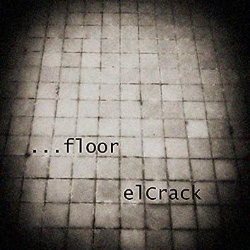 ...floor