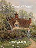 Cold Comfort Farm (English Edition)