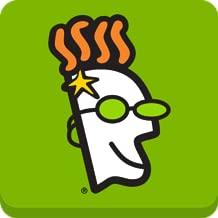 Best godaddy free app Reviews