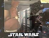 Star Wars Obi-Wan Kenobi vs. Darth Vader 12' Action Figures Electronic Power FX