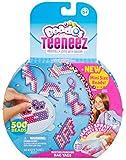 Beados Teeneez Theme Pack - Besties Forever...