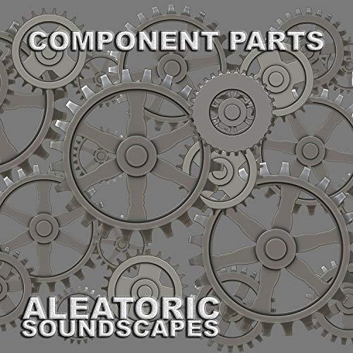 Component Parts