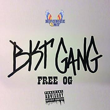 Free OG