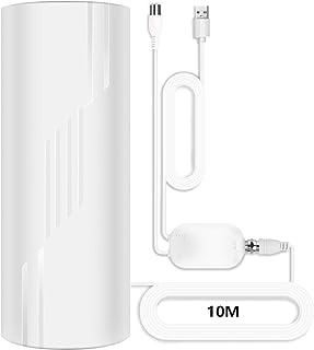 Amazon.es: bloqueador corriente antena