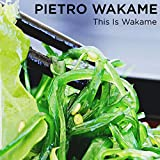 This Is Wakame