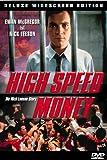 Börsenfilme – Die besten Filme zu den Themen Börse, Geld und Finanzen
