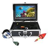 Finder subacuático Finder HD cámara subacuática de 10 Pul