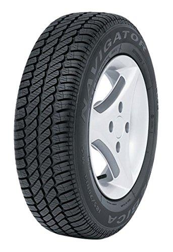 Debica Navigator 2(4stag) 165/70R1379T–Neumáticos 4Estaciones
