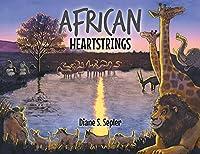 African Heartstrings