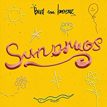 Sundrugs (Feat. Limerence)