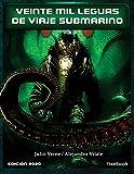 Veinte Mil Leguas de Viaje Submarino: Edición 2020