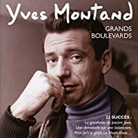 Grands Boulevards (best Of Early Years)