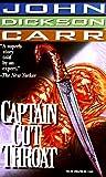 Captain Cut-Throat