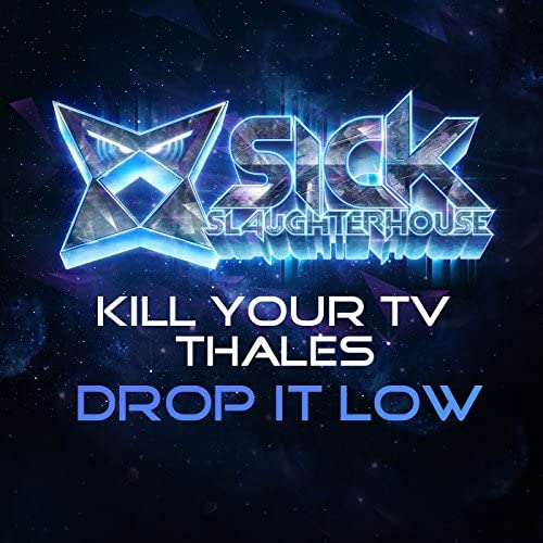 Kill your Tv & Thales