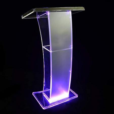 i podium