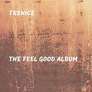 The Feel Good Album