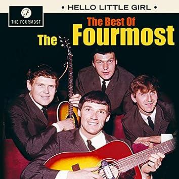 Hello Little Girl: The Best of