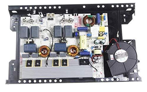 MODULE INDUCTION DE PUISSANCE POUR CUISINIERE ELECTROLUX - 3305630513
