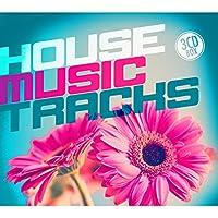 House Music Tracks