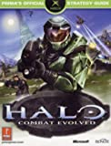 Halo - Combat Evolved : Prima's Official Strategy Guide