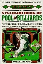 Byrne's Standard Book of Pool and Billards