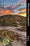Appalachian Trail Thru-Hikers  Companion (2017)