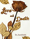 Love and Death (English Edition)